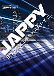 JAPPYカタログ2020